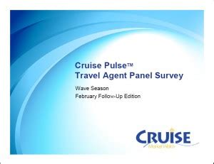 Sample Cover Letter Of Travel Agent